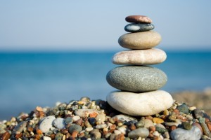 178273-stacked-pebbles (1)