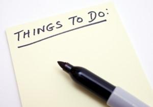 4980114-thingsto-do-list