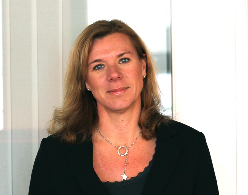 Helena Svärd interimskonsult Meritmind