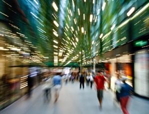 1022387-shopping-makes-me-dizzy
