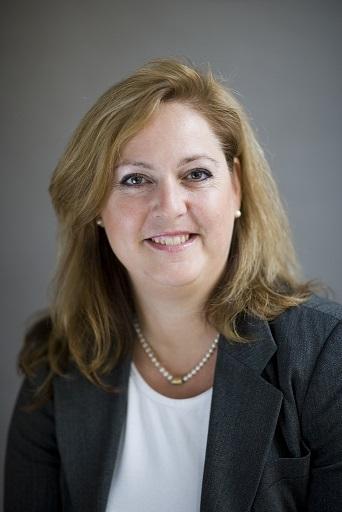 Louise Odén Andersson rekrytering av ekonomer Meritmind