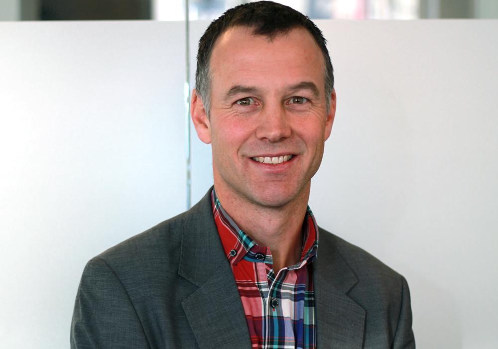 Magnus Åberg rekrytering av ekonomer Meritmind