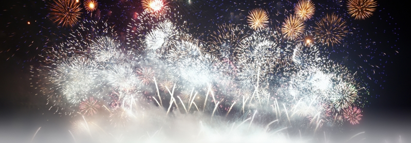 1148096-firework