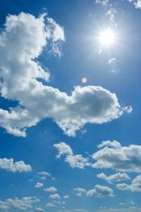 245641-cloudy-sky
