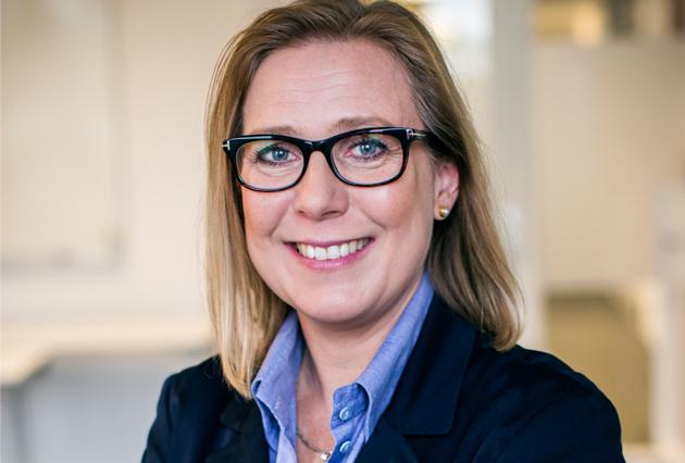 Helena Casserlöv-Kvist