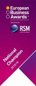 National Champion 2015-16