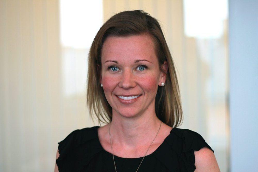 Arbeta som konsult - Julia_Lundström