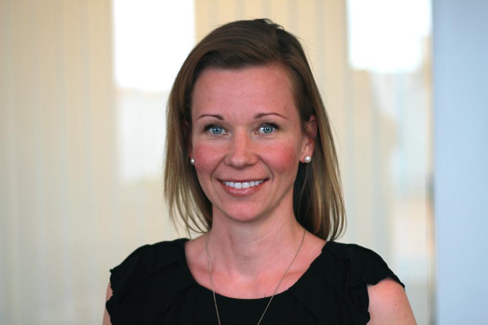 Julia_Lundström