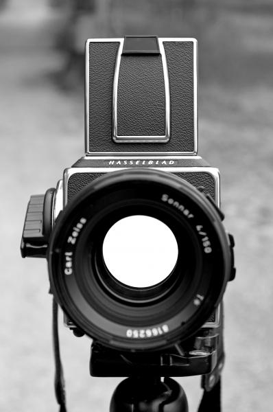 3975095-hasselblad-kamera-2