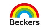 Becker Industrial Coating AB