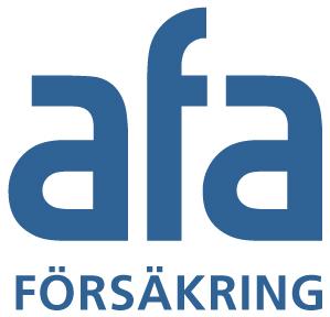 Kvalificerad redovisningsekonom till afa f rs kring stockholm meritmind - Afa tabelle gastronomie 2016 ...
