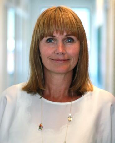 Rådgivningskonsult - Sofia Björklund