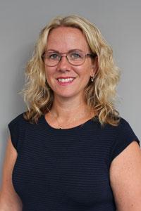 Camilla Letzler