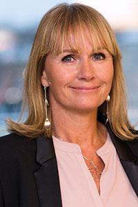 Sofia Björklund