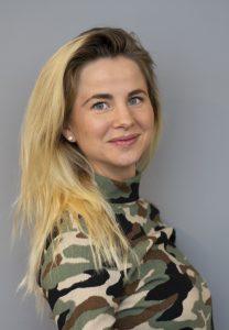 Catharina Svanberg