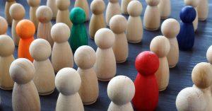 framgångsrik chefsrekrytering – 5 saker att tänka på