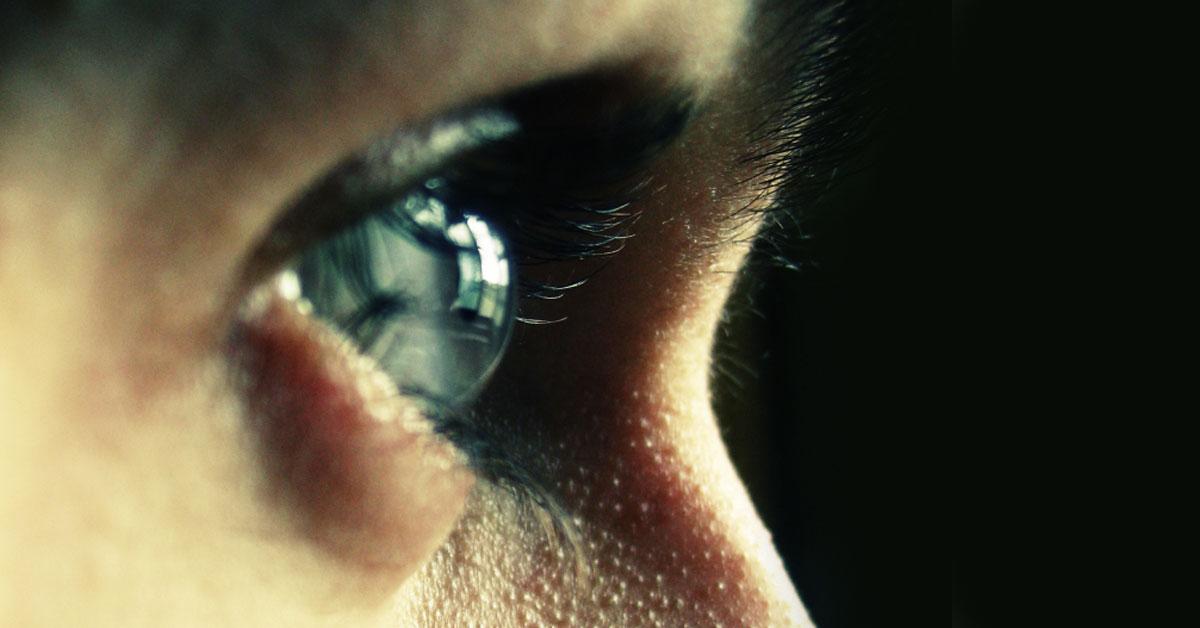 Höj blicken och tänk långsiktigt – sex tips som klarar dig ur krisen