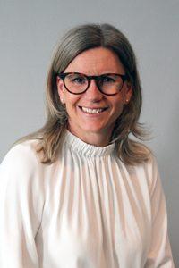 Malena Windahl