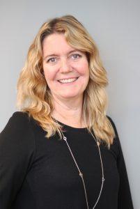 Ulrika Sjöquist