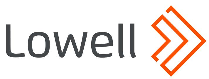 Lowell Sverige AB