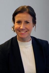 Marianne Seal