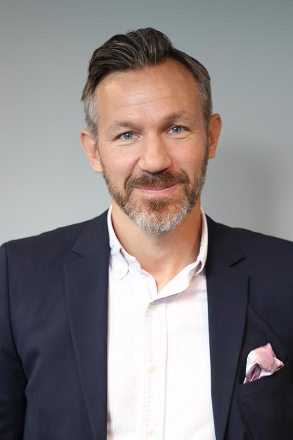 Jörgen Finbom