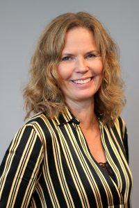 Petra Endre