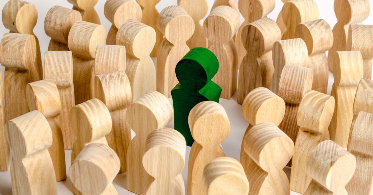 Stor potential med automatisering – experterna guidar dig rätt