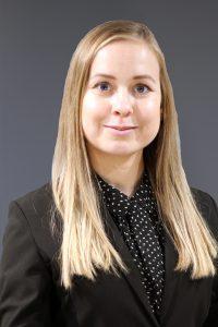 Viktoria Asp