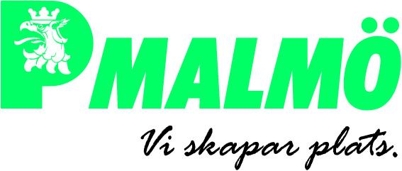 Parkering Malmö