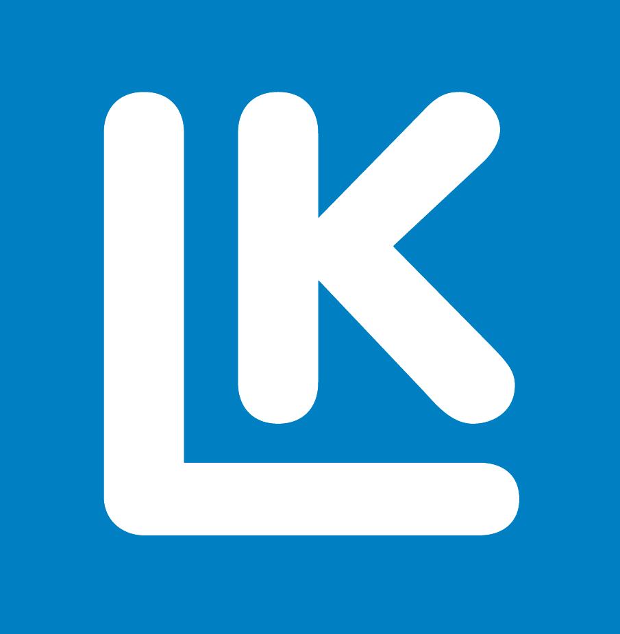 Lagerstedt & Krantz