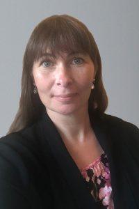 Helén Nygren